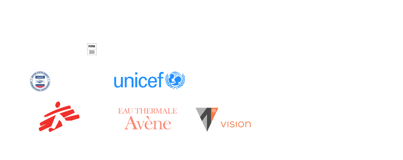 DeafCat Studios Logo Set 1